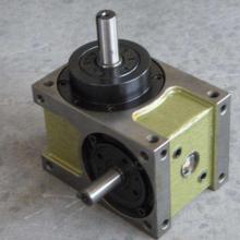 深圳配祺110DT分割器 打磨机设备分割器报价 高精密凸轮分割器工厂批发