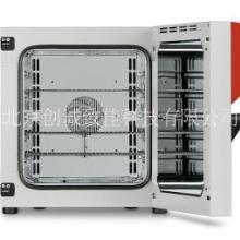 Binder FD 56干燥箱批发