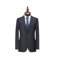 男士西装-男士西装定做-男士商务西装
