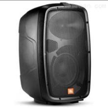 JBL扬声器JBL EON206P 便携式扩音系统两分频 低音反射式音箱 EON206P 音箱图片