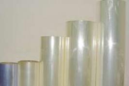 环保型PE收缩膜厂家供应 环保型PE收缩膜报价