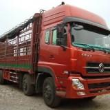 佛山至桂林货运专线 零担整车 搬家搬厂 轿车托运物流   佛山到桂林直达运输