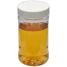 湿摩擦牢度增进剂 织物固色剂 榆林厂家供应销售批发