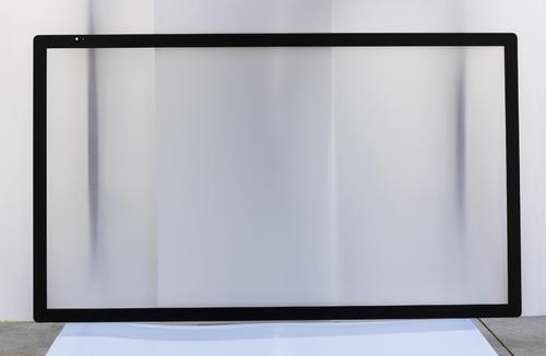 AG车载玻璃定制  AG车载玻璃厂家批发