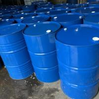 二甲基硅油, 聚二甲基硅氧烷,201甲基硅油,现货供应,济南鲁信化工   聚二甲基硅氧烷