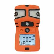 单一型气体测定器  气体测定器厂家报价 一氧化碳气体测定器厂家联系电话批发
