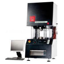意大利Gibitre 吉比特 门尼粘度计Profile-PC批发