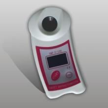 国产智能数显XDRC-100NMP浓度折射仪