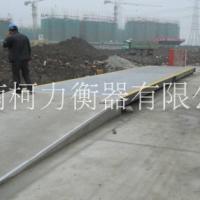 静安区地磅   湖南厂家80吨地磅   40吨地磅厂家直销  100吨地磅批发价