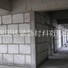无锡轻质防火墙厂家图片