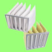 东莞中效袋式空气过滤器-厂家-直销-价格 中效袋式空气过滤器