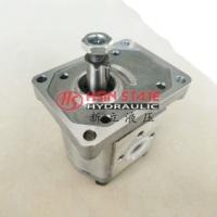 BAP2B1D6T0E1台湾Boden齿轮泵BAP2B1D8T0E1大厂品质保证