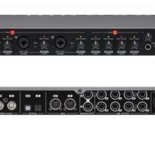 直供雅马哈UR816C声卡 多通道音频接口录音声卡UR816C批发