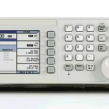 Agilent N5181A  安捷伦N5182B   模拟信号发生器供应+回收批发