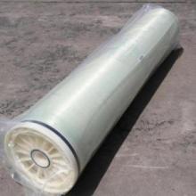 BW30HR-440膜元件高有效膜面积、高产水量和高脱盐率苦咸水反渗透膜元件图片