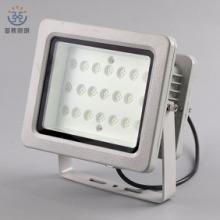 免维护LED防爆投光灯50W-70W加油站防爆支架灯质保三年批发