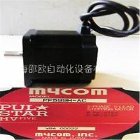 MYCOM步进电机PCE5661-AC