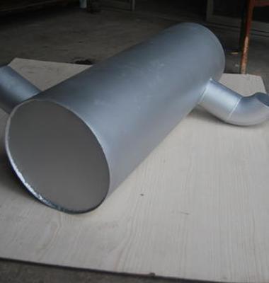 四川风机消声器图片/四川风机消声器样板图 (1)