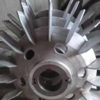 电机外风扇供应商 电机外风扇厂家报价 电机外风扇厂家