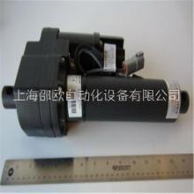 WARNER推杆K2XEP1.2G10-230V-08批发