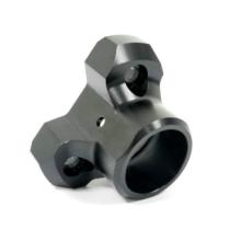 河南铝合金零件批量加工生产商 河北铝合金零件批量加工供应商批发