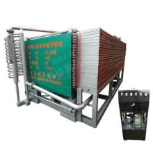 供应单板烘干设备适应各种木皮加工图片