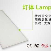 LED净化灯  LED平板灯 LED平板灯厂家  LED面板灯厂家 面板灯采购图片