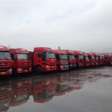西安到崇左普货整车运输 西安到崇左物流公司  陕西省内回程车调运批发