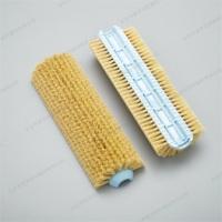 精梳机圆毛刷生产厂家-太仓市振宇纺织器材有限公司