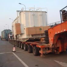 苏州至郑州货运物流专线 大件运输 轿车托运公司  苏州到郑州整车运输批发