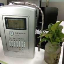 抚州富氢水机吸氢机生产厂家图片