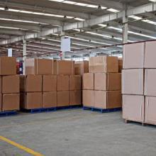 聊城至齐齐哈尔大件运输 整车零担 冷藏运输 轿车托运 聊城到齐齐哈尔货运公司批发