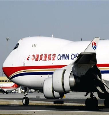 巴西防疫物流货代空运代理口罩空运图片/巴西防疫物流货代空运代理口罩空运样板图 (2)