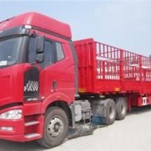 深圳到温州公路运输多少钱一公斤  长途搬家 行李电器托运