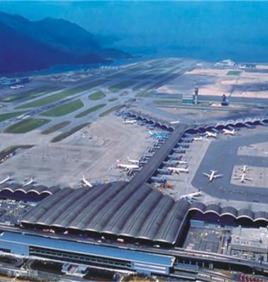 巴西防疫物流货代空运代理口罩空运图片/巴西防疫物流货代空运代理口罩空运样板图 (3)