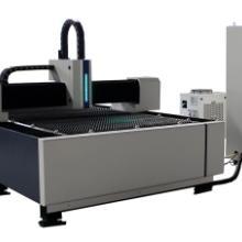 激光切割机 工厂价格 免费打样 欧美品质图片