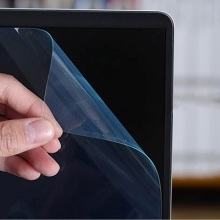 么航贴膜笔记本电脑配件类型有哪些批发