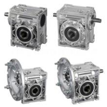 天津RV蜗轮减速机厂家直销、批发、价格【上海圭固减速机有限公司】图片