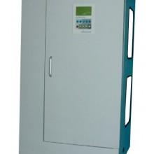 HXSP-IV型502手印熏显柜