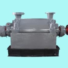DG270-140高压泵DG270-140(B-C)10D多级锅炉给水泵图片