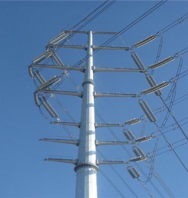 电力架线图片/电力架线样板图 (3)