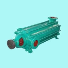 D155-30*(2-10)卧式多级离心泵 D系列多级泵厂家图片