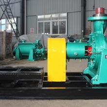 XR型工业热水循环泵批发