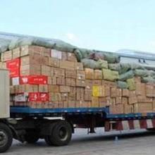 漳州至广州直达货运 整车零担 物流公司  漳州到广州货运专线 漳州到广州物流专线 漳州到广州物流专线货运公司批发