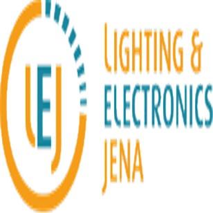 LEJ电子镇流器图片