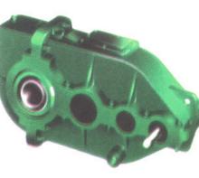 圆柱齿轮减速机厂家直销 圆柱齿轮减速机厂家供应图片