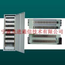 20系统数字配线单元 20系统DDF数字配线架 16系统DDF数字配线架 8系统DDF数字配线架 8系统数字配线架