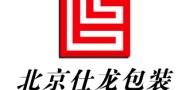 北京仕龙瑞盛科技有限公司