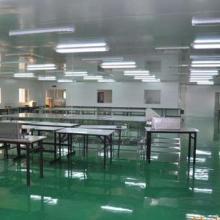 惠州厂房装修设计公司   厂房装修_专业装修公司_厂房装修多少钱一个平方米图片