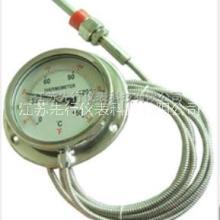 供电应压力式温度计,规格齐,价格优图片